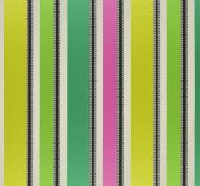 Designers guild, Zetani, арт.F2049/05