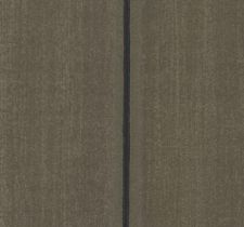 EW15004-290