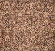 Trend, Decorative jacquards, арт.02014 Merlot