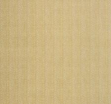 William Yeoward, Aranjasa Weaves, арт.FW058/06