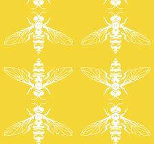 HoneyB020