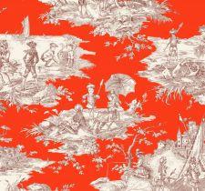 Thevenon, Thevenon la toile, арт.1062637
