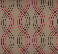 Casamance, Holi, арт.35910327