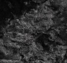 Casamance, Inuit, арт.5910245