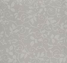 Jim Thompson, Curtain Calls, арт.3425/04