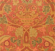 Thibaut, Signature Prints, арт. F75616
