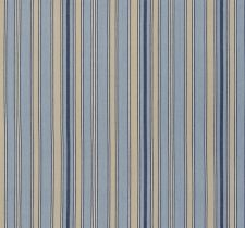 William Yeoward, Polperro, арт.FW086/01