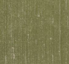 Designers guild, Naturally 2, арт.F1165/22