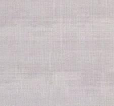 Designers guild, Brera lino, арт.F1723/40