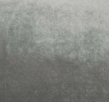 Casamance, Agate, арт.34110100