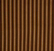 Trend, Jaclyn Smith Home brown black, арт.01842 Coffee