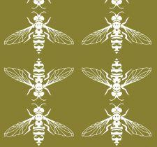HoneyB030