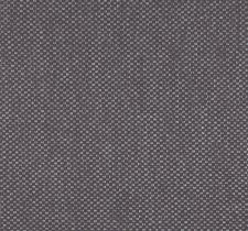 Black edition, Lorentz, арт.7645/10