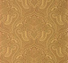 Thibaut, Signature Prints, арт. F75612