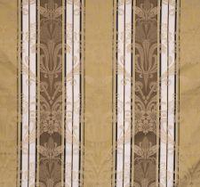 Trend, Decorative jacquards, арт.01996 Jet