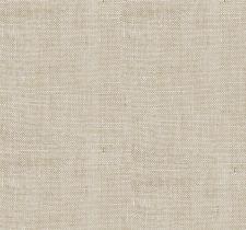 Trend, Linen story, арт.02315 Desert