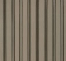 William Yeoward, Aranjasa Weaves, арт.FW065/03