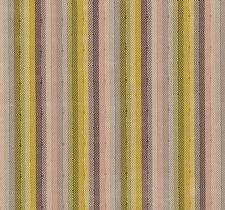 Harlequin, Momentum 3 4, арт.130628