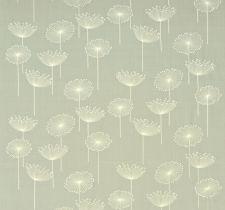 Sanderson, Options 10 Embroideries, арт.DOPEDA305