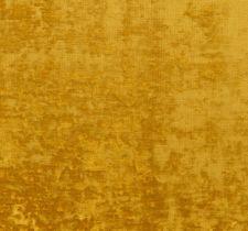 Casamance, Corolle, арт.35971520
