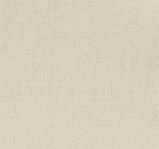 Casamance, Paris Texas, арт.3612601