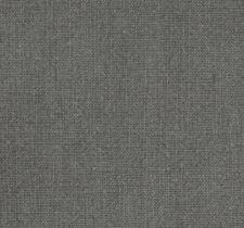 Designers guild, Brera lino, арт.F1723/09