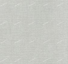 W6343-07