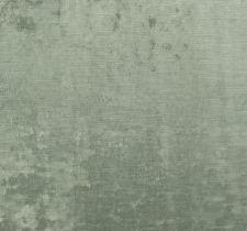Casamance, Corolle, арт.35970367