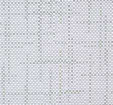 Casamance, Hotel particulier, арт.7490222