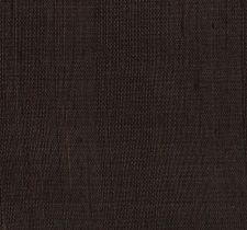 Casamance, Musk, арт.7771227