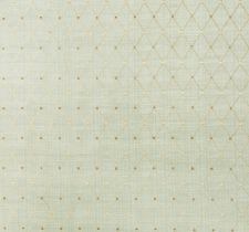 Trend, Timeless embroidery, арт.02335 Haze
