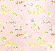 Designers guild, Kids Favourites 2, арт. F1135/02