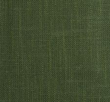 Casamance, Plazza, арт.2062604