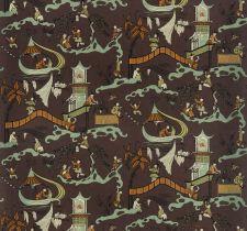 Sanderson, Vintage, арт.DVIPPA201