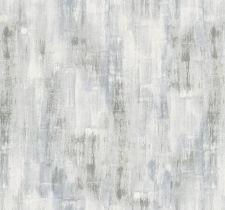 Harlequin, Poetica, арт.120236