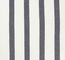 Ralph Lauren, Vintage Linen, арт.FRL163/06