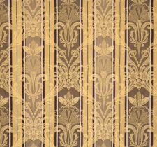 Trend, Decorative jacquards, арт.01996 Midas