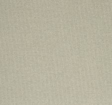 Designers guild, Cara, арт.FT1976/11