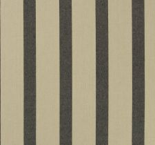 Ralph Lauren, Vintage Linen, арт.FRL163/01