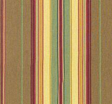 Thibaut, Stripe Resource III, арт.F92112