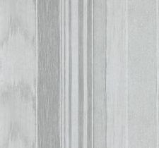 ETES110745