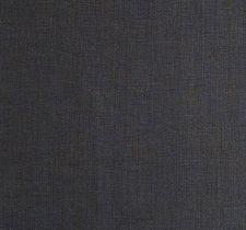 Casamance, 100%, арт.31071230