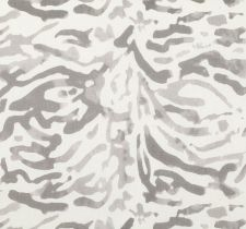Jim Thompson, Fantasy Island, арт.2111/01