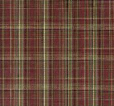 Ralph Lauren, Country, арт.FRL095/02