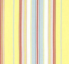 Thibaut, Stripe Resource III, арт.F92111