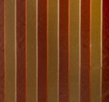 Trend, Jaclyn Smith Home II terracotta cinna, арт.02131 Garden Spice