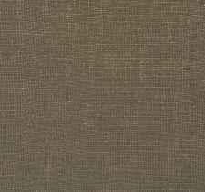 Ralph Lauren, Indian cove lodge, арт.LFY63053F