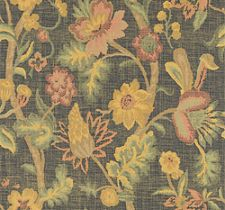 Thibaut, Signature Prints, арт. F77170
