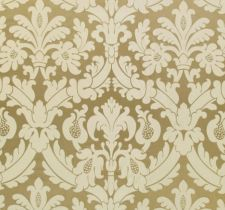 Designers guild, The Royal Collection - Arundale, арт.FQ004/02