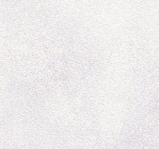389040